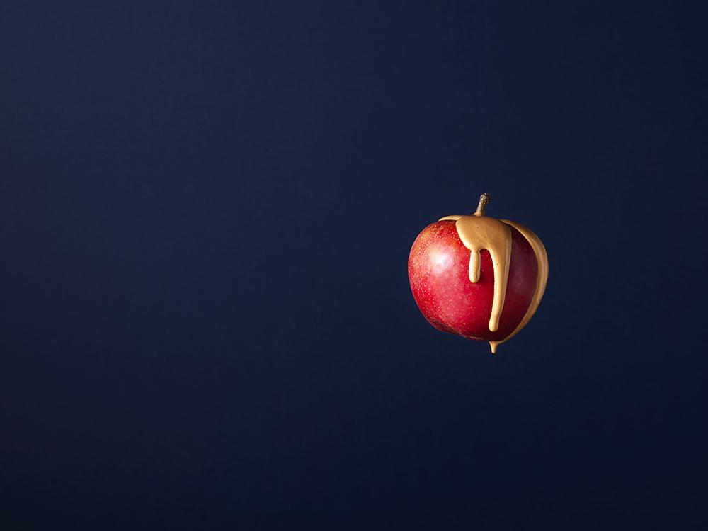 foodstyling art direction ztrdg hollandse meesters goud appel