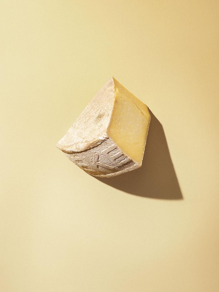 foodstyling conceptontwikkeling art direction ztrdg elleeten remeker kaas jersey koe stuk