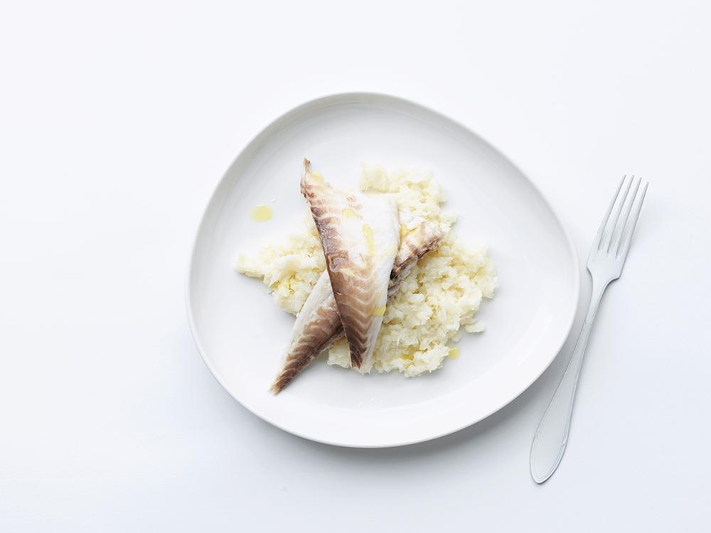 foodstyling receptontwikkeling ztrdg nieuwsbrief blanke schone vis