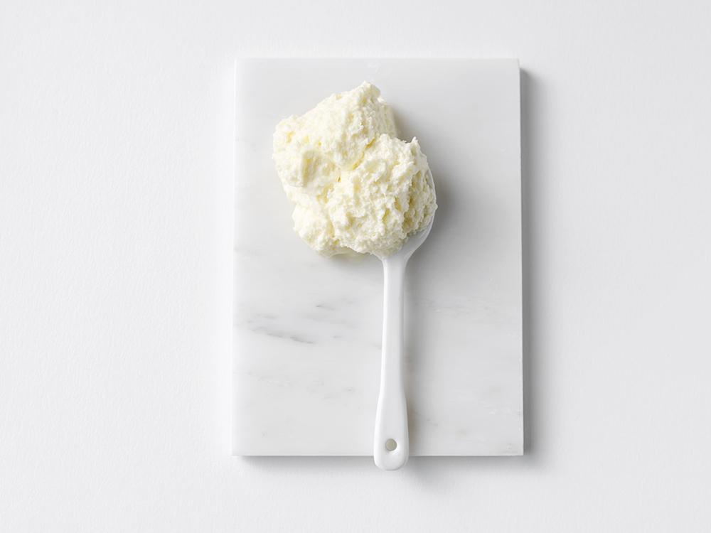 foodstyling receptontwikkeling ztrdg nieuwsbrief blanke schone vis witte chocolade mousse