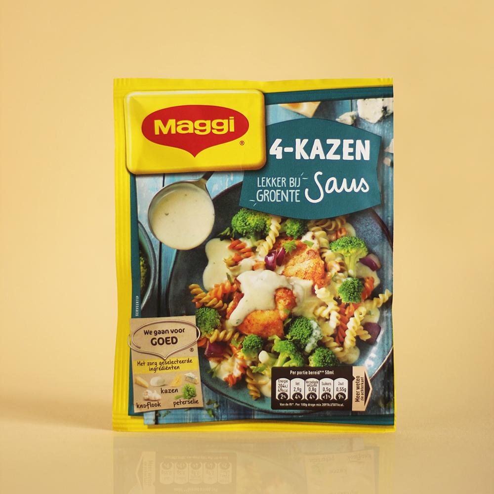 foodstyling-maggi-sauzen-4kazen-01