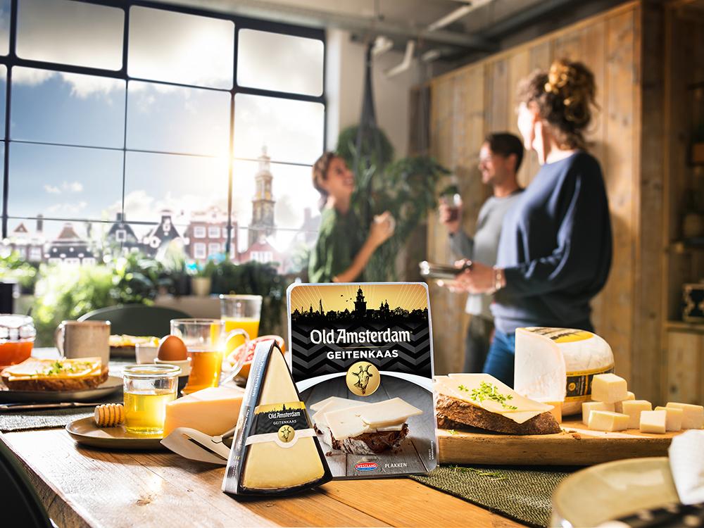 foodstyling oldamsterdam geitenkaas online content