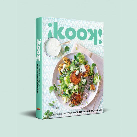 receptontwikkeling foodstyling art direction gezondnu kookboek